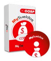 Sueldos Corp